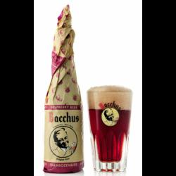 BACCHUS FRAMBOISE 37.5CL 5%