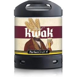 MINI FUT KWAK 6L 8.4%