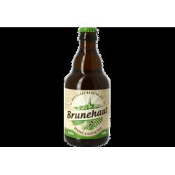BRUNEHAUT BLONDE BIO 33CL 6.5%