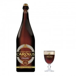 CAROLUS CLASSIC 3L 8.5%
