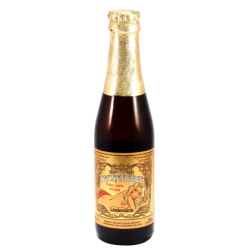 LINDEMANS PECHERESSE 25CL 2.5%