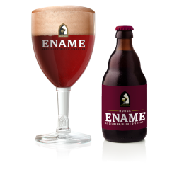 ENAME ROUGE 33CL 7%